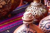 Wine-Day-Ziua-vinului-Moldova-Deni-vina-2013-Pixanews-1-452x680[